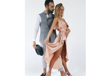 Francesco Papaleo&Titina Pully