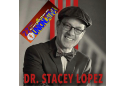 STACEY LOPEZ