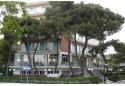 Hotel Amigos ***
