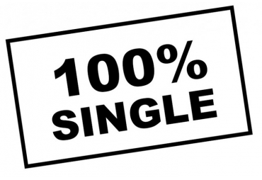 Hotel per Single