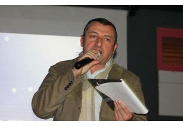 Silvio Mosca